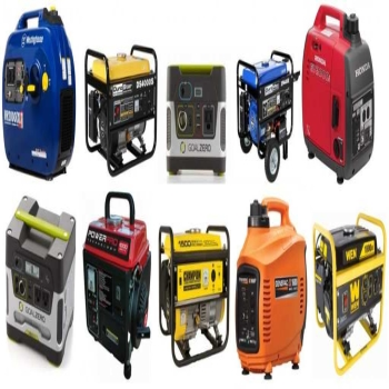 Generator info - Where can you find the best Generator for power outages?