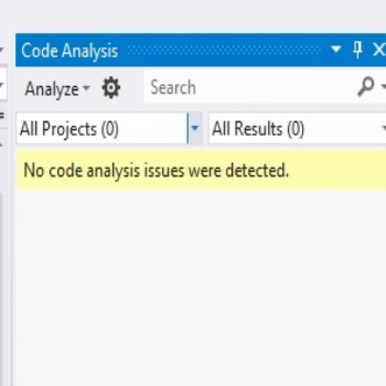 Using TDD with in ASP.NET MVC