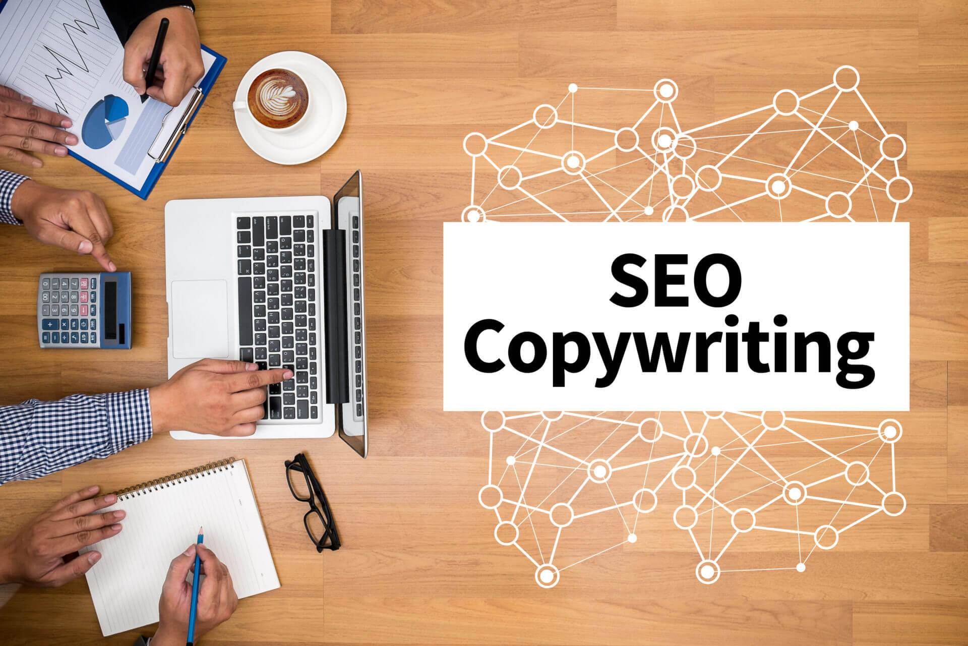 How to find the best copywriter?