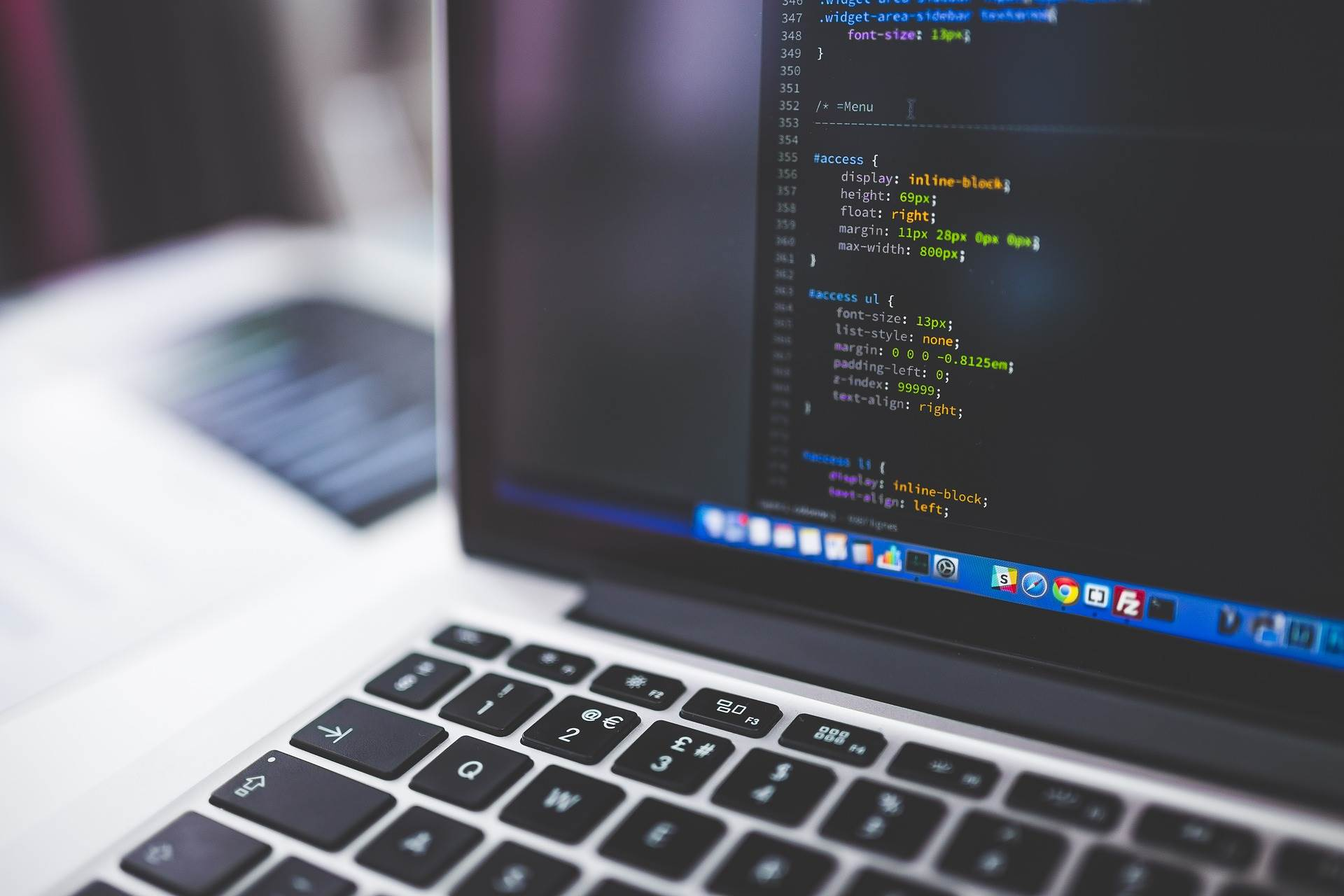 Learn C#: Tutorials for Beginners, Intermediate, and Advanced Programmers