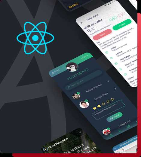 Why It's a Good Idea to Learn React Native?
