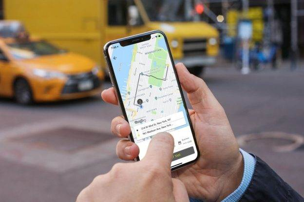 Regulations and Strategy to Successfully Launch your Ride-hailing App in Malaysia & Singapore