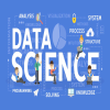 Data Science Training For A Bright Career Path