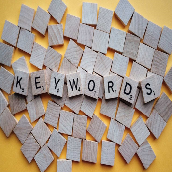 Can Enhancing Keyword Ranking in Google work for your business?