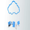 What You Need To Know About Cloud Storage