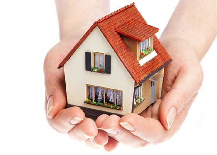 Relocation solution in Noida