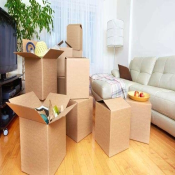 Importance Of Planning Your Packing