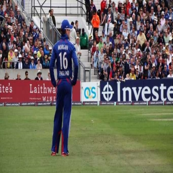 Eoin Morgon should continue to be captain till ICC world cup 2023': Trevor Bayliss