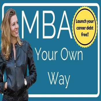 MBA Program: New Technologies Of Learning