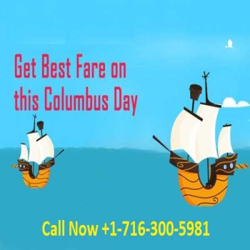7 Best Last Minute Columbus Day Getaways