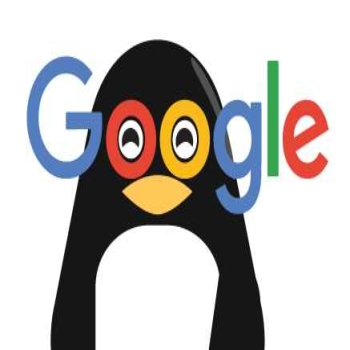 What is Google Penguin?