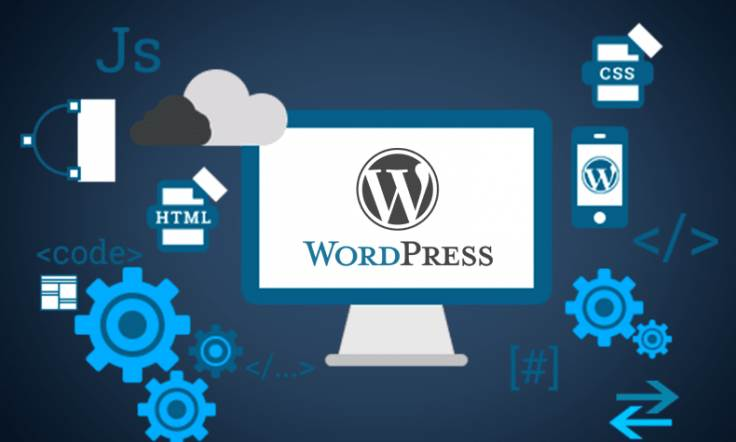 Why to Hire Dedicated Wordpress Developer and Expert?