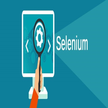 7 Reasons To Use Selenium for Automation Testing