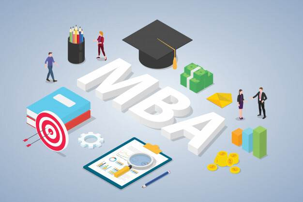 Pursuing A Part Time MBA: Can It Be Your Best Strategic Investment Decision