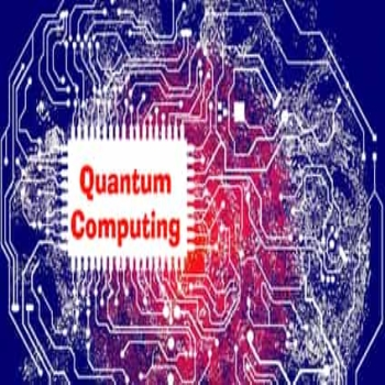 What Are The Potential Dangers Of Quantum Computing?