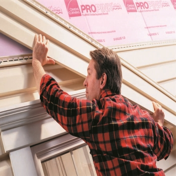 Is It Time to Replace Your Siding?