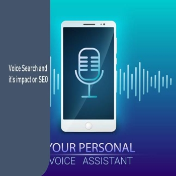 Will Voice Search impact SEO?