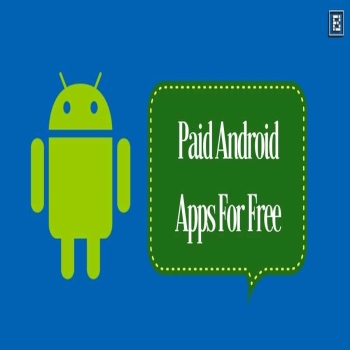 How to get paid apps for free in android?