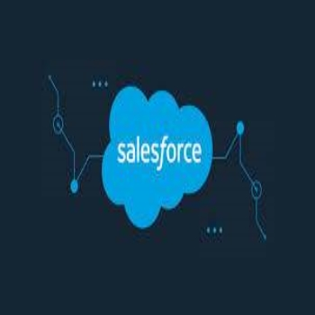 7 Salesforce Implementation Best Practices Tips