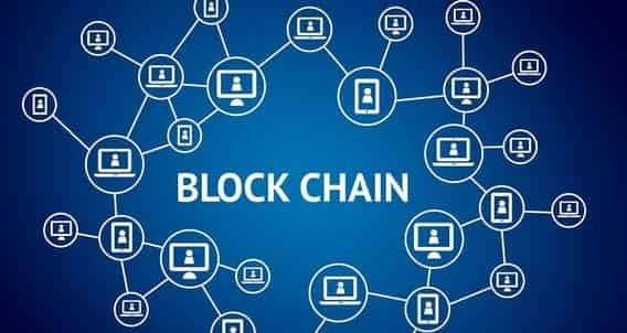 How can Blockchain Revolutionize Mobile App Security?
