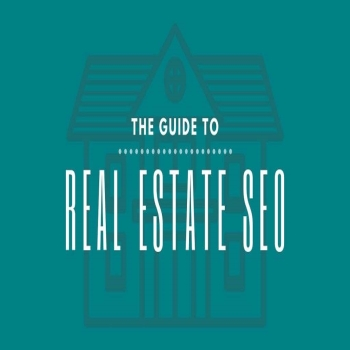 What's the Most Important SEO Ranking Factors for Real Estate Websites