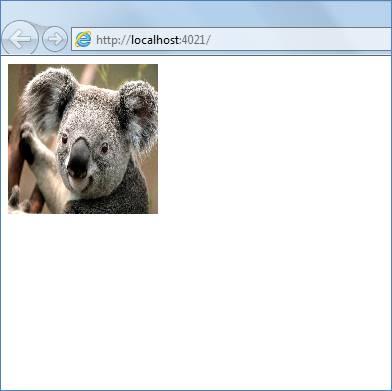 Auto Refresh Partial View in ASP NET MVC