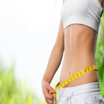 5 Tips For Healthy Weight Management