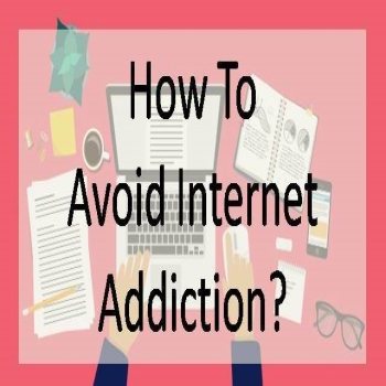 How can students stop addiction to Technology?