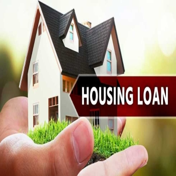 Top 10 Banks/ NBFCs Offering the Best Deals on Home Loans in India- Rates discussed!