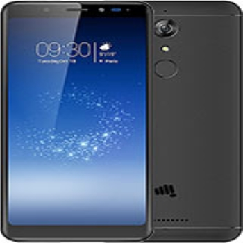 Check Out the Best Micromax Phones Under Rs. 15,000