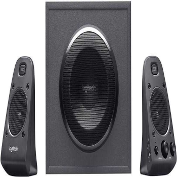Factors that you must contemplate for choosing a speaker