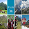 You must include these attractions to your Himachal tour packages!!!