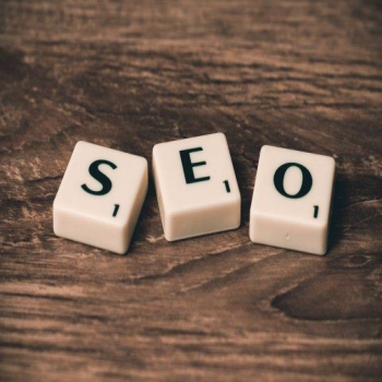 How to work Search Engine Optimization (SEO) ?