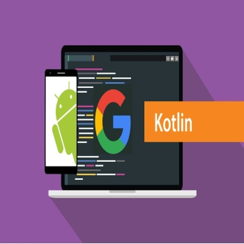Kotlin is now Google's  favorite  language for Android app development
