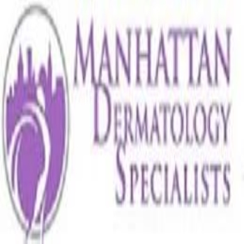 Best Dermatologist NYC & Cosmetic