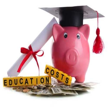 Tips to make it through the education loan process