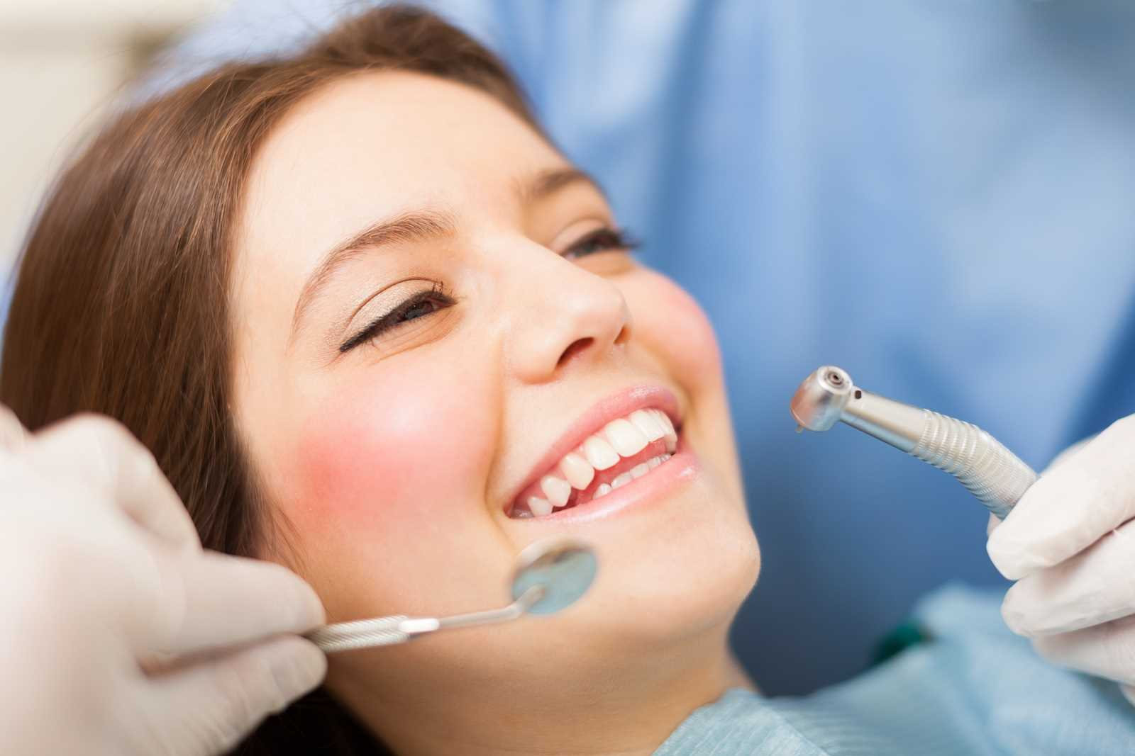 Highest Quality of Dental Care in Penrith at Affordable Prices