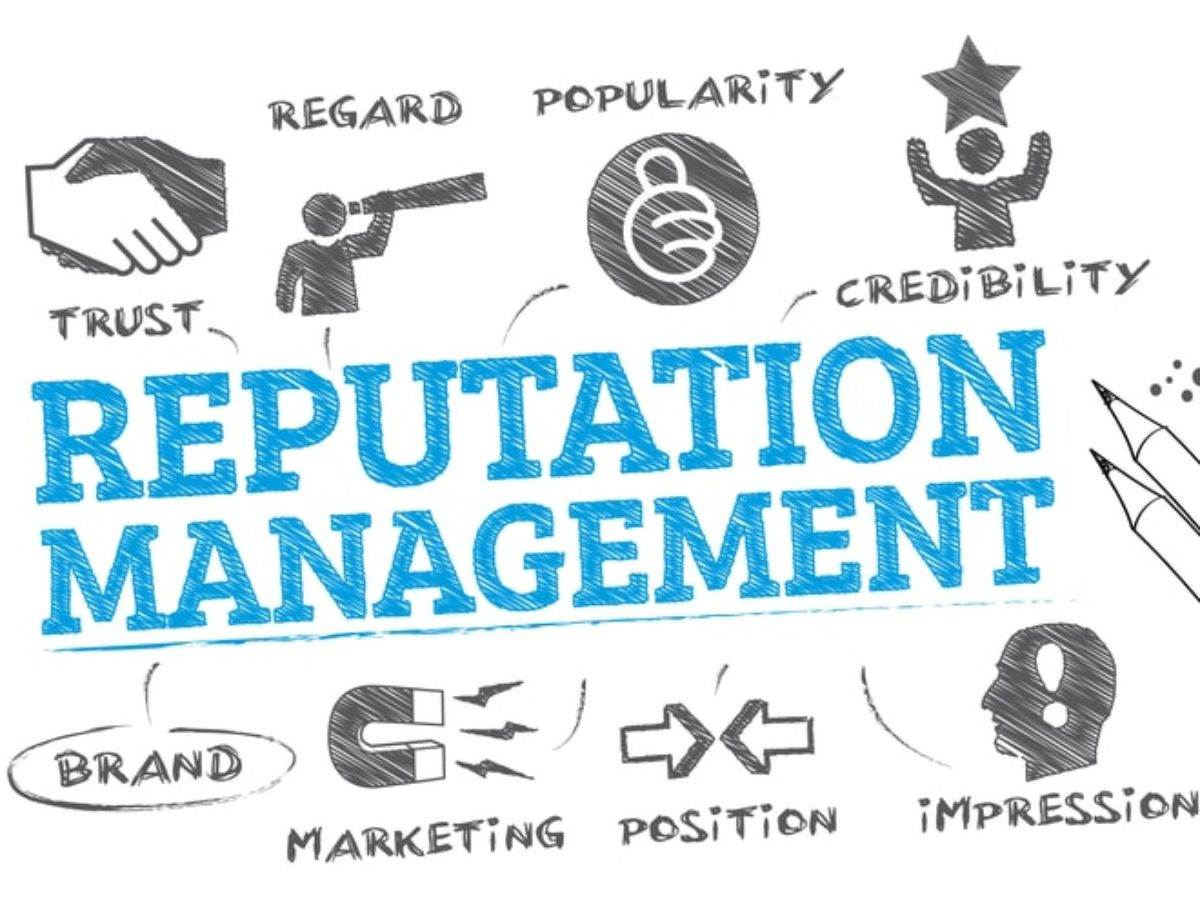 Why Franchise Should Make Reputation Management a Top Priority