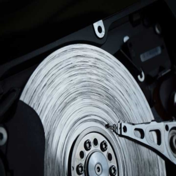 Keeping Your Data Safe: Tips to Avoid a Corrupted Hard Drive