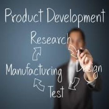 SOFTWARE PRODUCT DEVELOPMENT –COMPARATIVE BUISNESS STRATEGIES BETWEEN AMERICA & INDIA