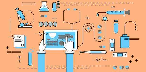 Implementing Machine Learning in Health Care