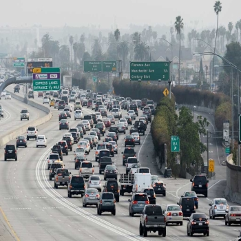 Get To Know More About Different Sorts Of Auto Transportation In California