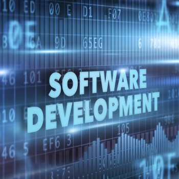 6 Tips for Successful Custom Software Development