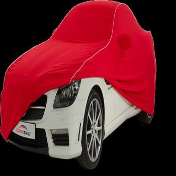Car Covers Make You a Smart Car Owner