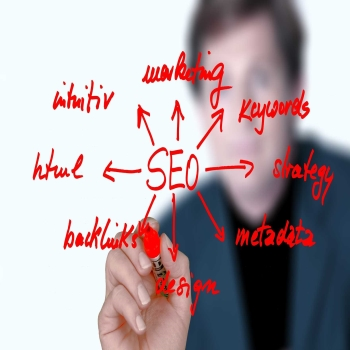 5 Ways To Enhance Your SEO Performance