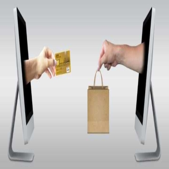 Significance and Procedure of Restricting Payment Methods in Magento 2