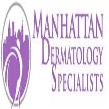 Make Life Colorful With Dermatologist NYC - Susan Bard, M.D.