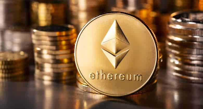 Is Ethereum Worth Investing in 2021?