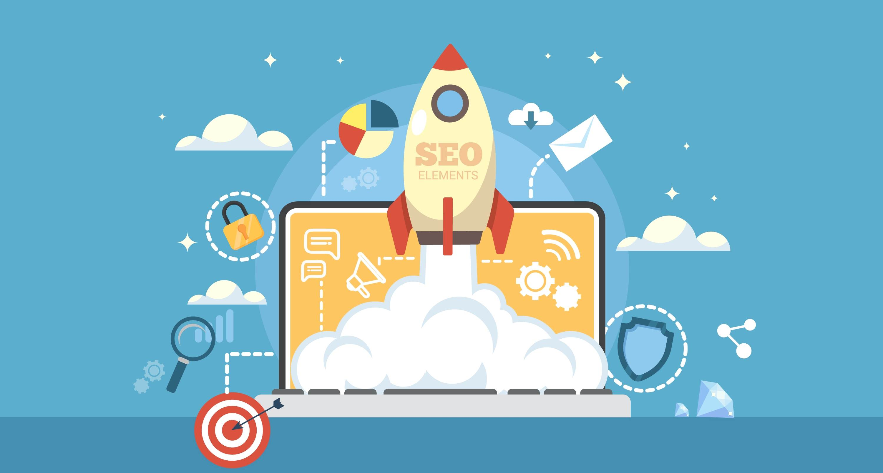 10 Questions to Ask Before Selecting an SEO company