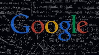 What is Google Payday algorithm?